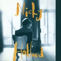 Nicky Holland Prelude