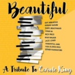 Various Beautiful: A Tribute to Carole King