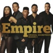 Empire Cast Empire: Original Soundtrack, Season 3
