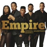 Empire Cast/Jussie Smollett We Got Us (feat.Jussie Smollett)