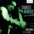 Charles Mingus Moanin´