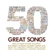 Various Artists 50 Great Songs