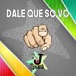El Jarra Dale Que So Vo