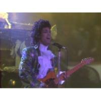 Prince Take Me With U (Live from Houston, TX - January 1985)