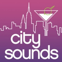 Various Artists City Sounds
