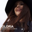 Gloria Saruta-ma cu forta
