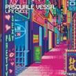 Pasquale Vessa Life Cycle