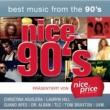 Various Artists Nice 90s
