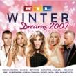 Nick Lachey RTL Winterdreams 2007