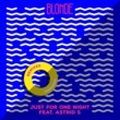 Blonde Just For One Night (feat. Astrid S) [Anton Powers Remix]