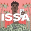 21 Savage Issa Album