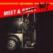 Kranium Meet & Beat