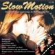 Heather Nova Gloomy Sunday (Gloomy Sunday - Ein Lied von Liebe und Tod)