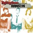 Hanson Rolling Stone Originals (Live)