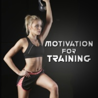 Running Hits Motivation for Training - Running Hits, Good Workout, Positive Energy, Easier Training, Sounds for Gym, Stress Free
