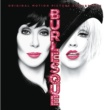 Christina Aguilera Burlesque Original Motion Picture Soundtrack