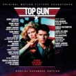 Kenny Loggins Top Gun - Motion Picture Soundtrack (Special Expanded Edition)