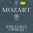 "Peter Schreier Mozart: La finta semplice, K.51 / Act 2 - ""Un marito, donne care"""