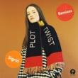 Sigrid Plot Twist [Remixes]