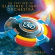 Electric Light Orchestra Shine a Little Love