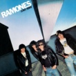 Ramones Leave Home (40th Anniversary Deluxe Edition)