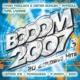 Mark Medlock/Dieter Bohlen You Can Get It (Single Version)