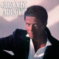 Gregory Abbott Say You Will