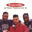 Fu-Schnickens True Fuschnick EP