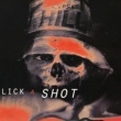 Cypress Hill Lick a Shot - EP