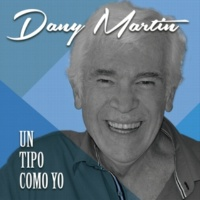 Dany Martin No Te Vayas