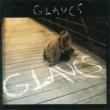 Glaucs Glaucs
