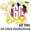 Joachim Witt/Heppner Die Flut (Radio Edit)