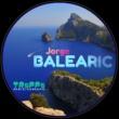 Jorge Balearic