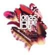 ジョナス・ブルー/ウィリアム・シング Mama (feat.ウィリアム・シング) [Club Mix]