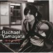 Rachael Yamagata Happenstance
