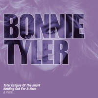 Bonnie Tyler Collections