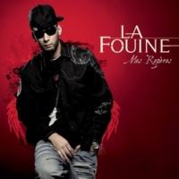 La Fouine Rap Inconscient