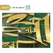 311 Playlist: The Very Best Of 311