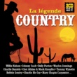 Johnny Cash/Kris Kristofferson/Waylon Jennings/Willie Nelson HIGHWAYMAN