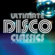 The Emotions Ultimate Disco Classics