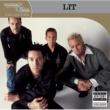 Lit Platinum & Gold Collection