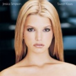 Jessica Simpson/Nick Lachey Where You Are (featuring Nick Lachey) (New Version)
