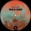 ALPHANO Wild Side