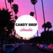 Candy Shop Amelie