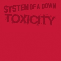 System Of A Down Marmalade (Explicit Version)