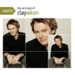 Clay Aiken Playlist: The Very Best Of Clay Aiken
