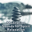 Musica Para Meditacion Profunda Buddha Lounge