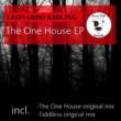 Leonardo Kirling The One House EP