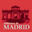 El Canto del Loco Madrid