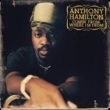 Anthony Hamilton Charlene